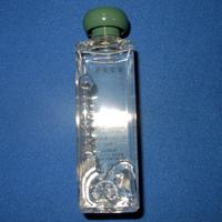 ロシオン エクラ(ローション状美容液)
